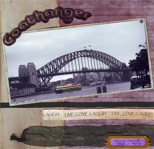 coathanger-3.jpg