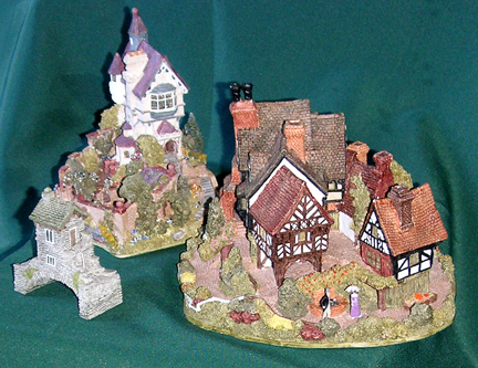lilliput-lane4.jpg