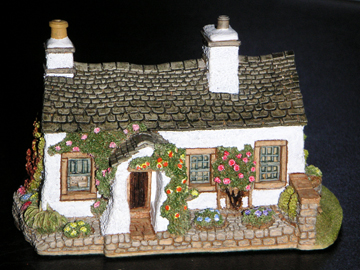 lilliput-lane5.jpg