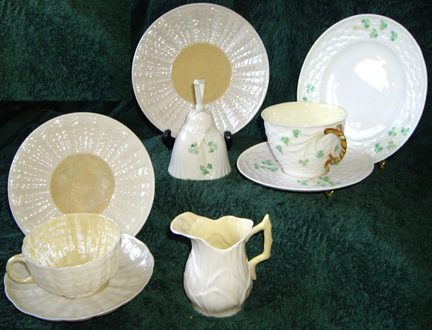 belleek-porcelain.jpg